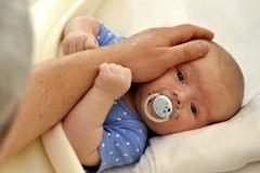 Žilinská radnica zverejnila údaje z matričných kníh za minulý rok: koľko detí sa narodilo a naopak koľko ľudí zomrelo?