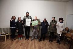 Obyvateľov Bratislavskej učili, ako triediť odpad