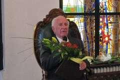 Navždy nás opustil Ján Zelník, významný žilinský pediater
