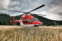 Tragédia na Kysuciach: Na pomoc 33-ročnej cyklistke letel aj vrtuľník. Zraneniam, žiaľ, podľahla