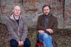 J. Koudela a F. Ostrowski - Ako funguje vydavateľstvo Absynt?