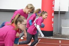 Stredoškoláci si zmerajú sily v športe aj vo vedomostiach. Veľké finále už zajtra v Žiline!