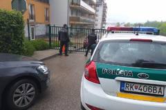 Mimoriadna policajná správa: z vraždy chlapca (†16) obvinili jeho kamarátku