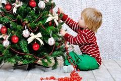 Vieme, aké štedré budú Vianoce a čo si želáte pod stromček