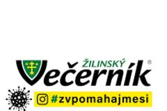 KOMENTÁR ŠÉFREDAKTORA - ZASTRAŠOVANIU NEUHNEME