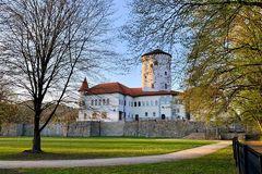 Hor sa na hrady! Budatínsky aj Strečniansky hrad sú od dnešného dňa opäť otvorené