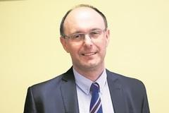 Igor Stalmašek: Nemocnica, ktorá má modernizačný dlh, sa bez peňazí riadiť nedá
