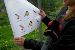 Žilina môže deklarovať, že jej na prírode záleží
