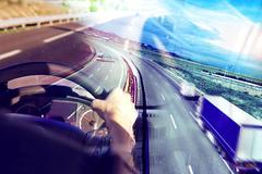 Polícia upozorňuje na obmedzenia na ceste vBrodne ana Ľavobrežnej