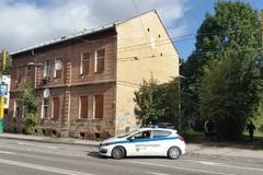 Bytovku na Predmestskej ulici čaká zánik, vodiči sa musia pripraviť na obmedzenia
