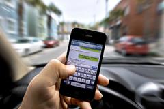 Hrozí kalamita? Žilinčanom príde bezplatná SMS!