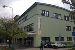 Žilinská knižnica má 90 rokov