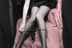 Ponúkajú v salónoch masáže alebo sex?