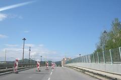 V Žiline budeme po požiari Rondla jazdiť inak, zmeny sa týkajú aj MHD a vlakov
