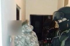 Ďalšia úspešná protidrogová akcia: v rukách polície skončil 31-ročný Jozef z Bytče