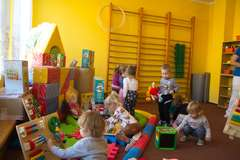 Sociálne projekty rozširujú ponuku a kvalitu poskytovaných služieb v Žiline