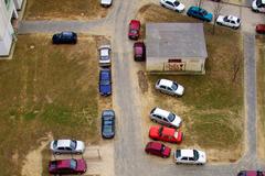 Mesto ustúpilo. Za parkovanie nasídliskách platiť nebudeme!