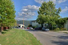 Obežná ulica bude obojsmerná, pomôže to obyvateľom Slovanskej?