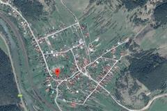 Vyhoveli sme všetkým požiadavkám Ružomberčanov, práce na úseku Hubová – Ivachnová sa napriek tomu posúvajú