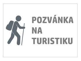 Silvestrovský výstup na KĽAK – 32. ročník