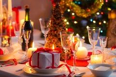 Koľko nás budú stáť Vianoce?