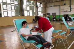 Darujte krv na Valentína i každý deň v týždni
