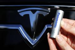 Sú elektromobily skutočne také zelené, ako sa zdajú?