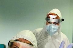 Žilinský kraj obsadil zdravotníkmi všetky odberné miesta