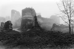 Žilinský večerník je členom Združenia na záchranu Lietavského hradu