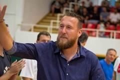 Ostrá kritika niekdajšieho trénera žilinských basketbalistov Miroslava Futa: Peniaze akcionárov sa bezhlavo rozhadzovali