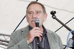 Juraj Blanár: Jesť žaby sme Francúzov  naučili my