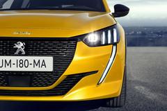 Peugeot predstavil novú generáciu modelu 208