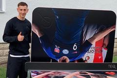 Žilinský šport sa rozrastie o teqball: Popularitu si získava medzi futbalistami