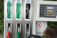 Zákazníci tankovali iný benzín