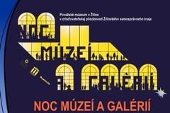 Noc múzeí a galérií aj na Strečne a v Budatíne