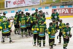 Hokejový klub v Žiline má konkrétneho kupca so smelým projektom. O všetkom rozhodnú poslanci