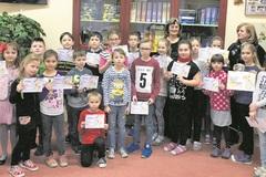 Na Javorkovej zakázali rodičom učiť sa s deťmi matematiku