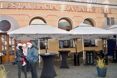 Aj reštaurácie v Žiline dostali ďalšiu ranu: Pomaly nás doslova zabíjajú