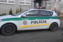 Vodič mal naraziť do chodkyne: Policajti hľadajú nielen jeho