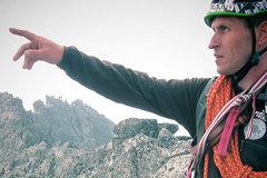 Horský vodca zo Žiliny zahynul vo Vysokých Tatrách