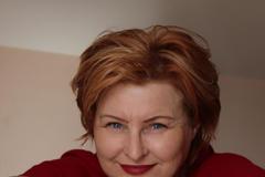Spisovateľka Mária Ďuranová: Moja posledná kniha sa mi vždy zdá byť najlepšia