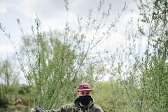 V Hornom Hričove sa obávajú kontaminácie vody vo Váhu