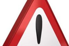V okolí Žiliny nás čakajú tieto dopravné obmedzenia: Opravovať sa budú dva mosty