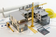 Proti výstavbe bytov sa v Budatíne postavili stovky ľudí