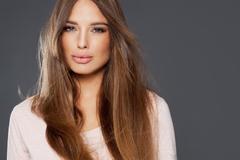 Nepodceňujte starostlivosť o vlasy, sú vašou korunou krásy