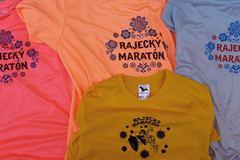 Rajecký maratón s novými opatreniami. Odštartuje ho olympijská víťazka