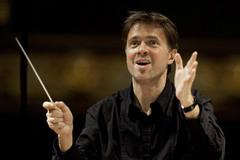 Štátny komorný orchester otvoril svoju 45. sezónu