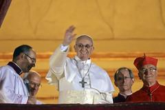 Kňaz žilinskej diecézy zažil atmosféru voľby pápeža vo Vatikáne