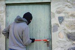 Mal kradnúť v Makove: Peter (33) s obvinením na krku