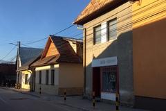 Nebezpečné mäso vo Varíne nepotvrdili, majiteľ mäsiarstva hovorí opoškodenej povesti